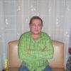 Константин, 56, г.Заринск