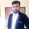 ganesh, 25, Mumbai
