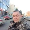 Владислав Плаксин, 41, г.Калуга