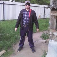 СЛАВА, 33 года, Рыбы, Вышний Волочек