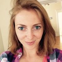 Kate, 30 років, Рак, Колледж Плейс