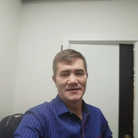 Александр, 46 лет, Овен, Москва