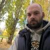 Кирилл, 29, г.Тольятти