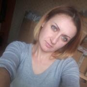Екатерина, 39, г.Нахабино