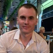 Александр, 35, г.Ковров