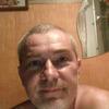 Дима, 48, г.Королев