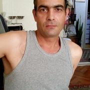 Константин 41 год (Дева) Ашхабад