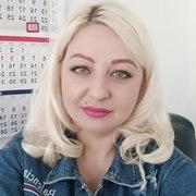 Наталья, 37, г.Назрань