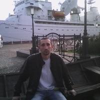 Дима, 38 лет, Близнецы, Калининград