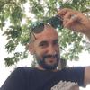 Hüseyin, 33, Izmir