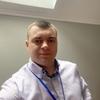 Валерий, 34, г.Гродно