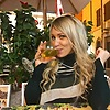 NataliA, 31, г.Анкара