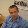 Алексей Быков, 41, г.Красногорский