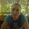 Olya, 33, Krasyliv