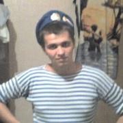 Дмитрий 42 Нижневартовск