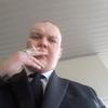 kos, 33, г.Саранск
