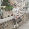 Ramin, 16, г.Тбилиси