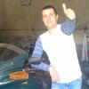 Артем, 34, Донецьк