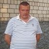 Владимир, 42, г.Светлогорск