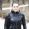Анюта, 28, г.Нетешин
