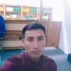 Мухридин, 23, г.Обнинск