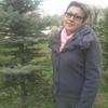 Любовь Полякова, 46, г.Караганда
