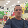 Юрий, 36, г.Херсон