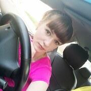 Ирина, 26, г.Тула