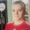 Алекс, 61, г.Екатеринбург