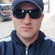 Дмитрий Русу 32 Островец-Свентокшиский