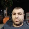 Шома, 37, г.Сургут