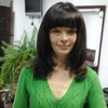 Оксана, 51, г.Киев