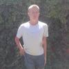 Иван, 27, г.Луцк