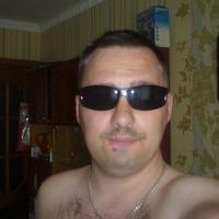 иван, 39 лет, Овен, Житомир