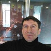Роман, 43, г.Дзержинский