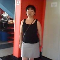 Рита, 55 лет, Весы, Хабаровск