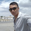 Aziz ismoilov, 27, г.Навои