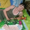 Irochka, 31, Grayvoron