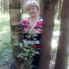 Галина, 60, г.Троицк