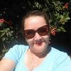 Наталия, 41, г.Киев