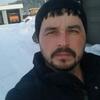 виталй, 36, г.Екатеринбург