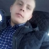 Евгений, 23, г.Кирово-Чепецк