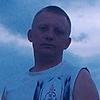 Андрей, 30, г.Руза