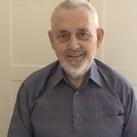 Борис, 79 лет, Скорпион, Москва