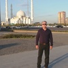 Нурлан, 44, г.Актау