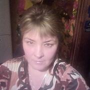 Татьяна, 49, г.Прокопьевск