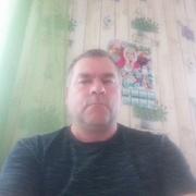 Андрей, 45, г.Лянторский