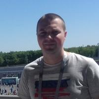 Геннадий, 34 года, Весы, Воронеж