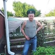 Валерий Тарановский 59 Таганрог