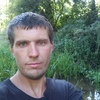Роман, 29, г.Гусев